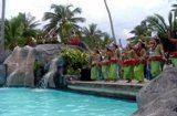 The Rarotongan Beach Resrot & Spa